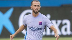 Pjanić se od Barcelone oprašta u susretu protiv novog kluba?