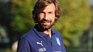 Pirlo: Italijanskom nogometu je potrebna temeljita reforma