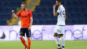 Edin Višća pristao na transfer, čeka se dogovor klubova!