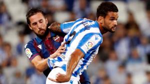 Mourinho pronašao napadača u Španiji: Da li će Tottenham platiti 70 miliona eura?