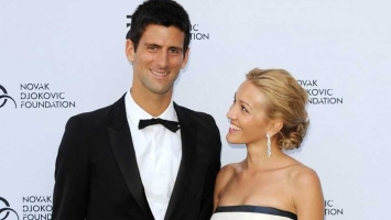 Đoković je prije Wimbledona bio pred razvodom