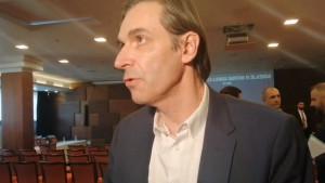 Čengić i Lulić podnijeli ostavke na funkcije u FK Željezničar