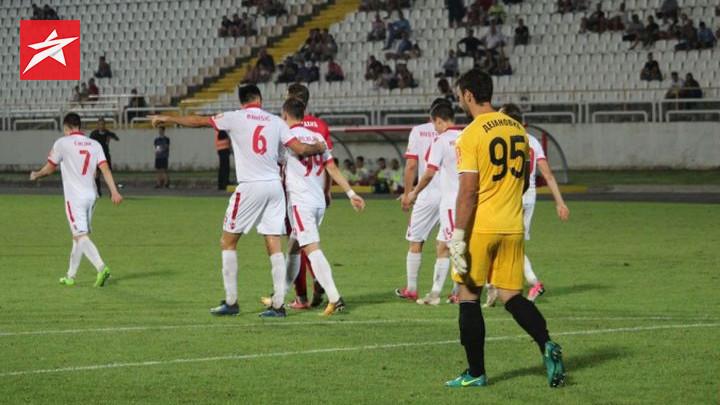 Promijenjen termin utakmica Tuzla City - Zrinjski i Čelik - Tuzla City