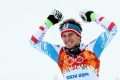 Olimpijski pobjednik Matthias Mayer blizu povratka