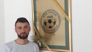 Opardija novo ime u NK Novi Travnik