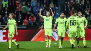 Predstavnici Milana stigli u Hrvatsku, sprema se najveći transfer u historiji HNL-a