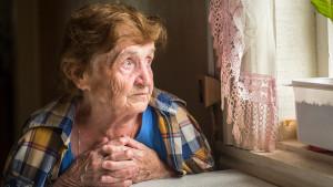 Ovo su glavni simptomi za Alchajmerovu bolest