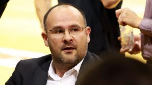 Ivica Skelin napušta klupu Splita, Jusup najozbiljniji kandidat za nasljednika?