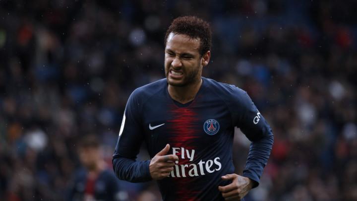 Mundo Deportivo: Dogovoren transfer Neymara?!