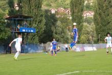 """Rijeka u finalu 12. kadetskog turnira """"Football friends"""""""