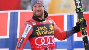Svindalu trijumf u Val Gardeni i prvo mjesto u Svjetskom kupu