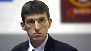 Vladimir Mišković novi trener Gradine