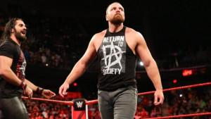Još jedan poznati kečer napušta WWE