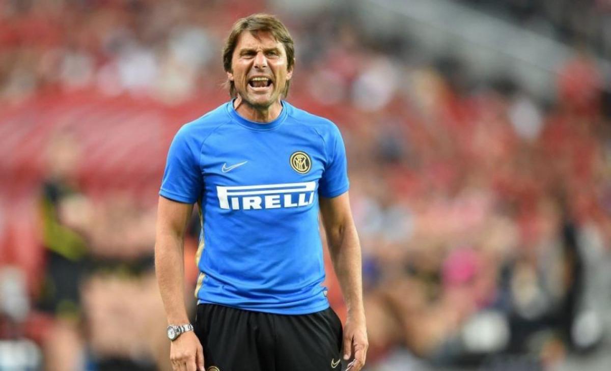 Nisu uspjeli dovesti Edina Džeku, ali Inter pregovara s još petoricom napadača