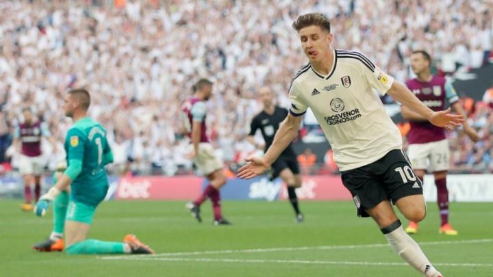 Fulhamu plasman u Premier ligu i 200 miliona eura