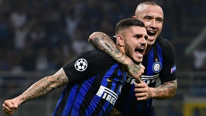 To se ne odbija: Inter daje čak dvojicu igrača za Romelua Lukakua