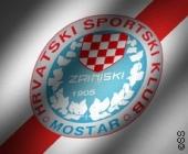 U finalu Dinamo i Osijek