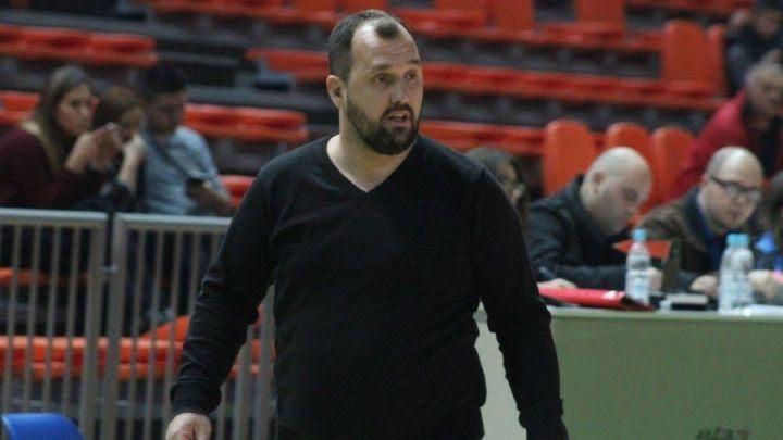 Mujaković: Ova pobjeda će nam mnogo značiti