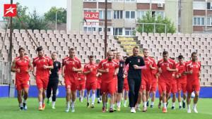 Društvo novinara osuđuje ponašanje predstavnika NK Čelik