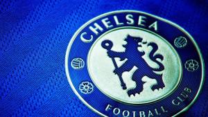 Cijeli svijet im se smije: Dresovi Chelseaja za novu sezonu izgledaju užasno