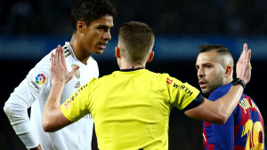 Alba razočaran uvredama od Varanea: Nazvao me je pacovom bez vozačke dozvole