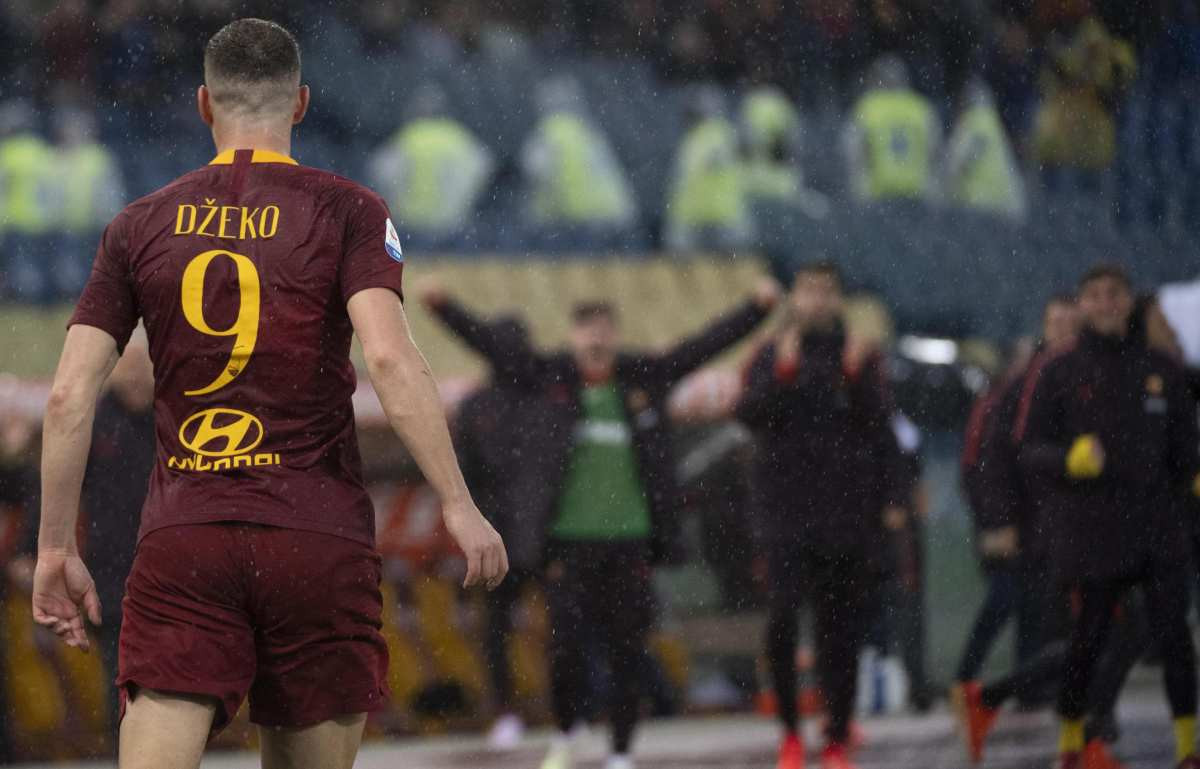 Tottijev komentar dovoljno govori šta misli o Džeki
