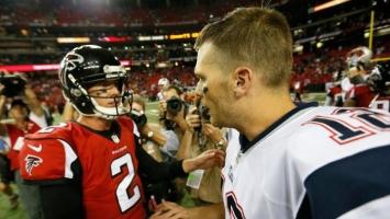 Tom ili Matt: Svijet čeka novog Super Bowl šampiona!