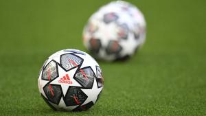 """Velikani evropskog fudbala objavljuju """"rat"""" UEFA-i!"""