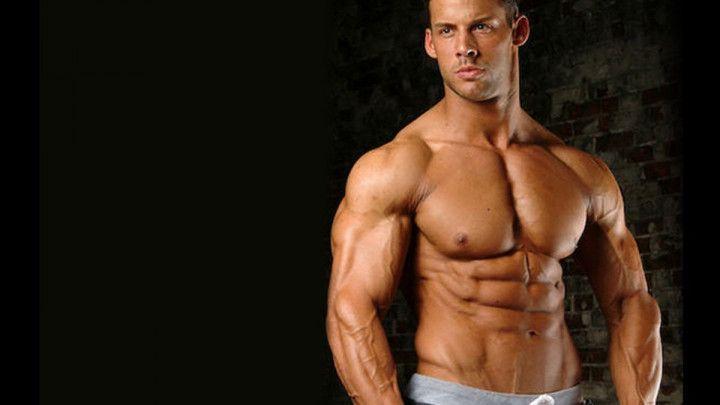 Da, možete jesti ugljikohidrate i imati trbušnjake