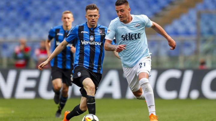 Leonardo razočarao navijače Milana: Ništa od SMS-a