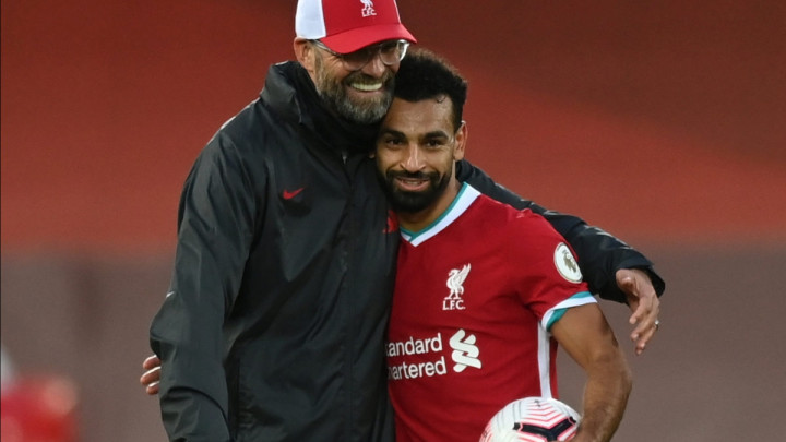 Sve je gotovo, Liverpool završio još jedno veliko pojačanje!