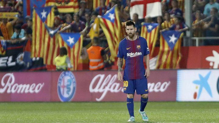 Messi dobija novac kakav se ne pamti u historiji