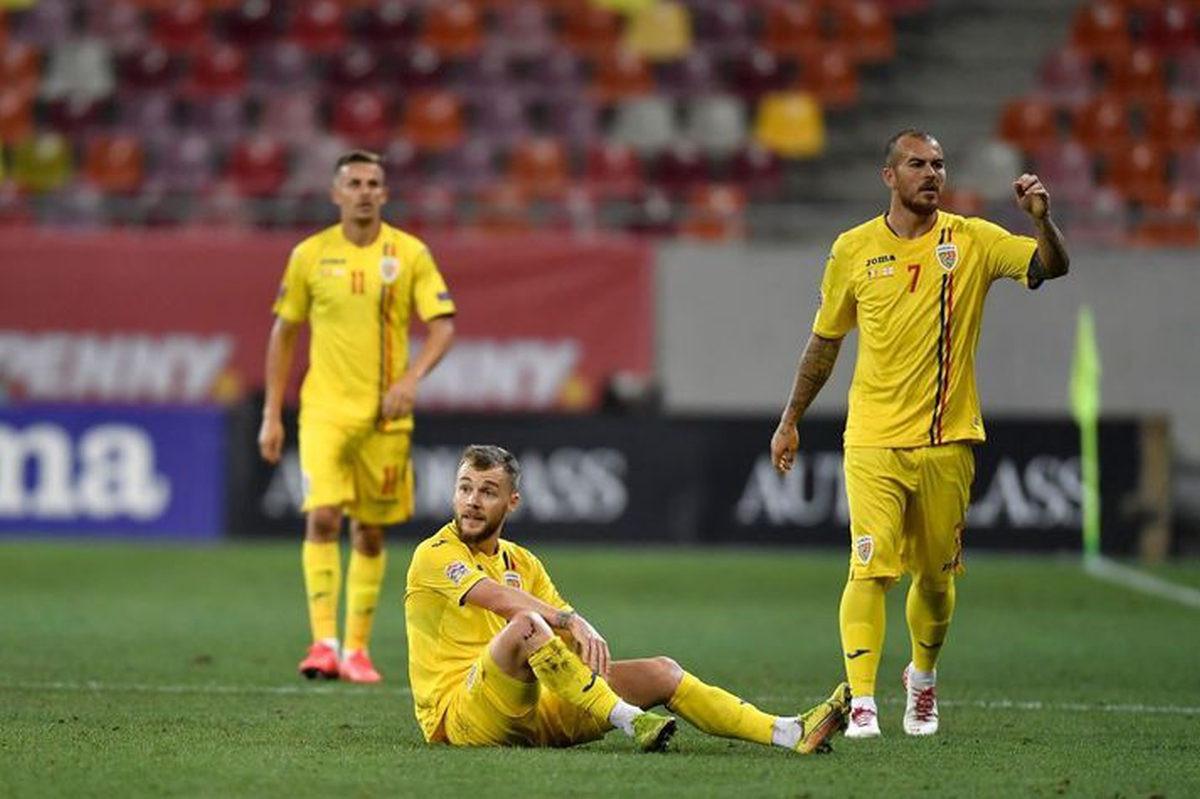 UEFA bi trebala biti oprezna: Rumuni se plaše da će Islanđani lažirati testove pred meč baraža