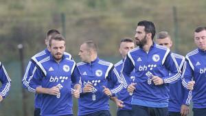 Fener ostaje bez toliko željenog pojačanja: Edin Višća i Riad Bajić zajedno u novom klubu?