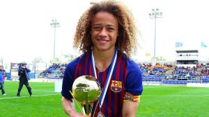 Veliki udarac za Katalonce: Barcelona ostala bez najvećeg talenta u La Masiji!