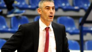 Damir Vujanović novi trener HKK Široki