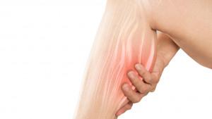 Simptomi nedostatka magnezija u tijelu