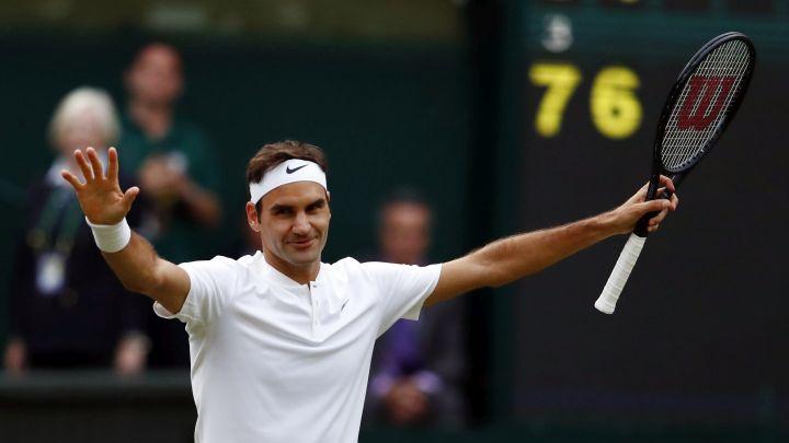 Federer: Ako Mirka želi, završit ću karijeru