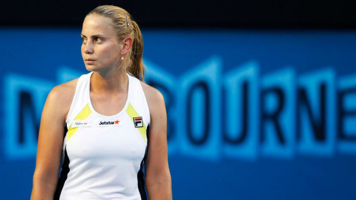 Neočekivano: Jelena Dokić se vraća tenisu nakon 11 godina?