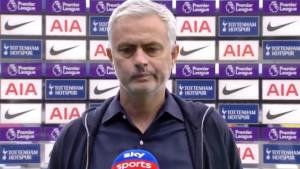 Mourinho je zbog izjave pobjednik dana: Posebni ne želi bacati novac za FA