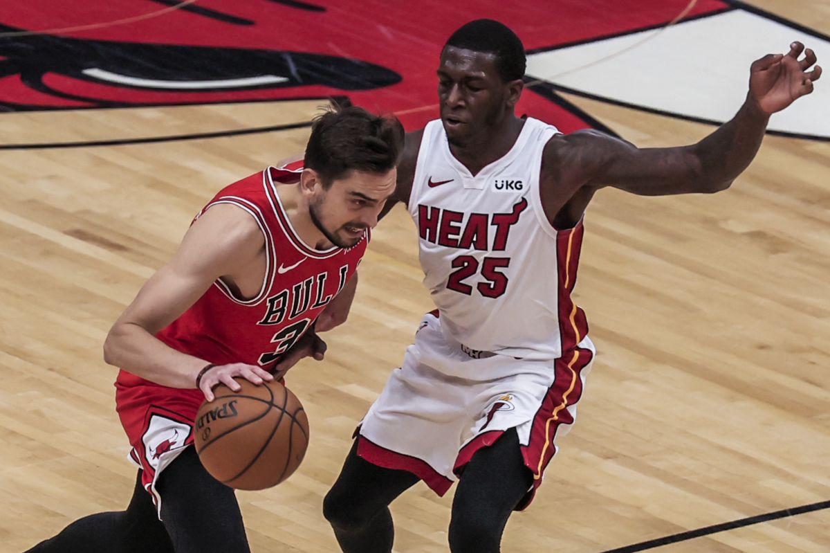 Surova realnost NBA lige: SMS poruka za kraj saradnje