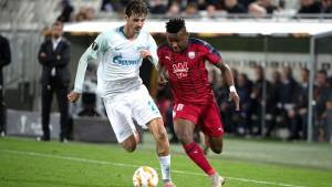 Fudbaleru Bordeauxa oteli majku i već postavili otkupnu cijenu