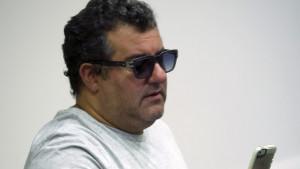 Mino Raiola suspendovan na tri mjeseca