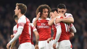 Legenda Arsenala Emeryju: Sve možeš prodati, samo njega ostavi