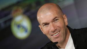 Pique je prozivao Real i suđenje, stigao je Zidaneov odgovor