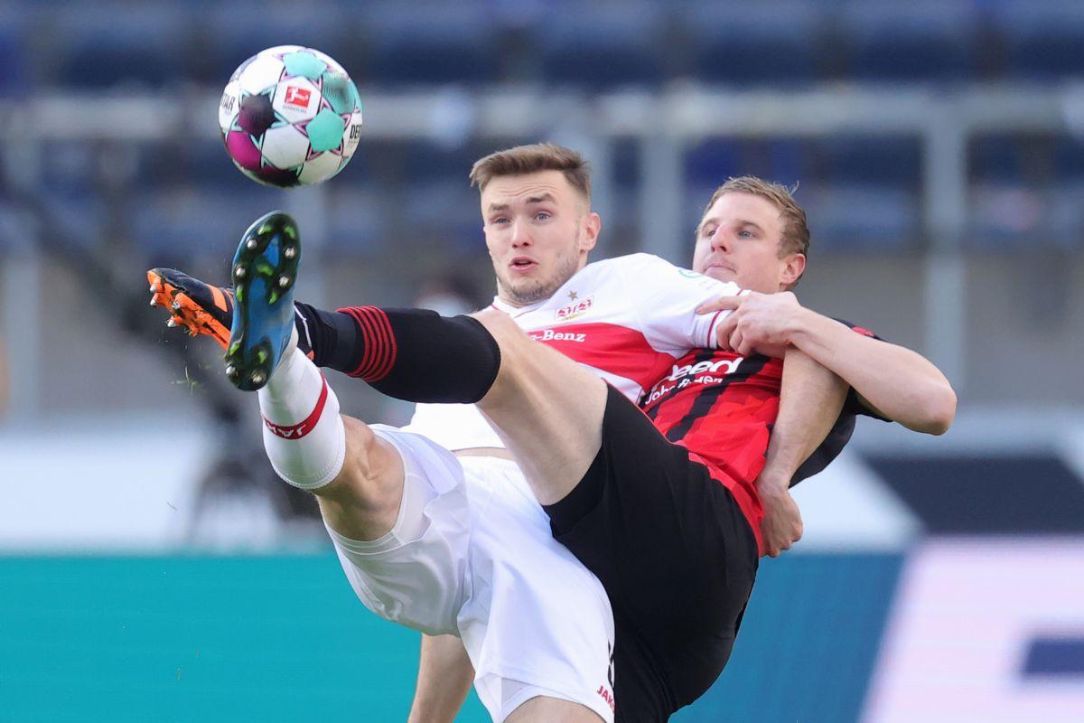 Borussia ima plan u slučaju Haalandovog odlaska: Zamjena je čudesni dvometraš