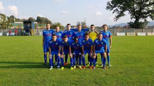 Samir Čakar i Mirza Musić više nisu igrači NK Bratstvo