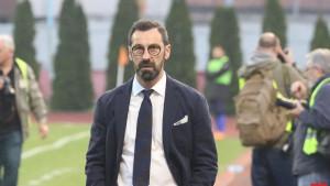 Nalić: Ne možemo nadomjestiti jednog igrača, a ne petoricu