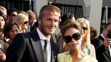 Nevolje u raju: Victioria i David Beckham pred razvodom?