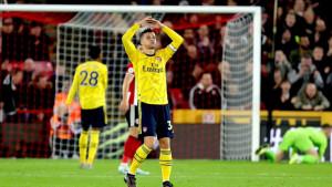 """""""Arsenalovi navijači moraju biti bijesni kada vide da je Xhaka njihov kapiten"""""""